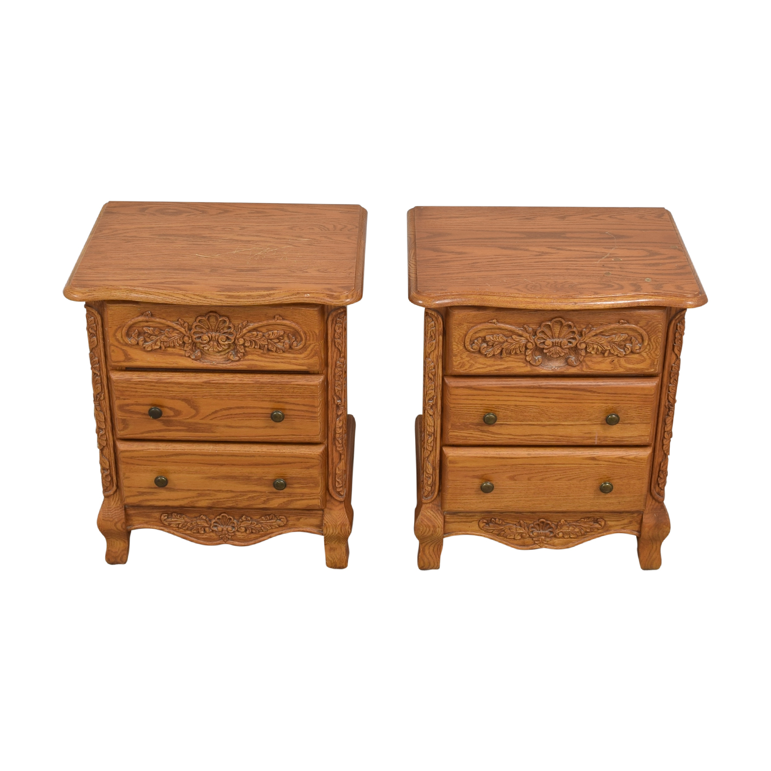 buy Summit Side Tables  End Tables