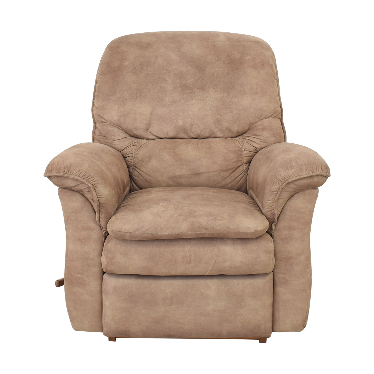 shop La-Z-Boy Trevor Recliner Rocker La-Z-Boy