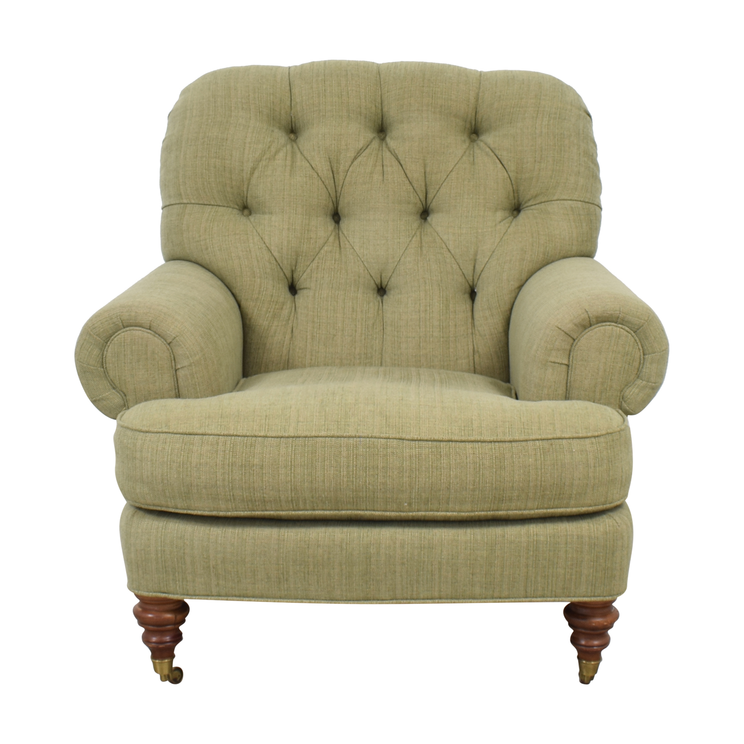 Najarian Accent Chair Collection: Najarian Furniture Najarian Furniture Accent