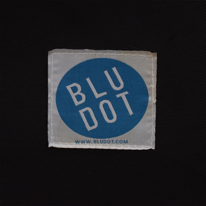 buy Blu Dot Blu Dot One Night Stand Sleeper Sofa online