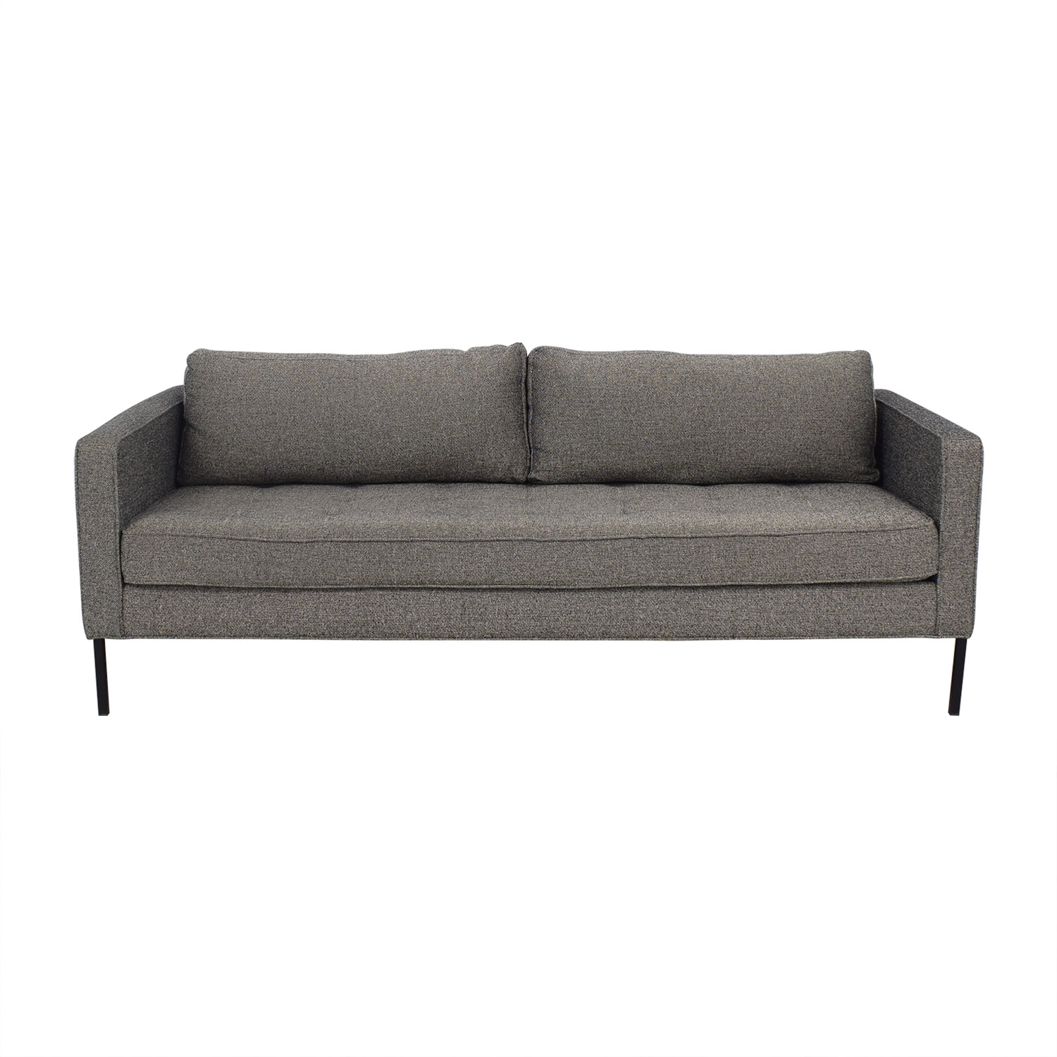 Blu Dot Paramount Sofa sale
