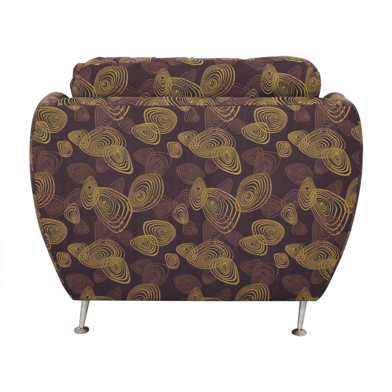 shop Carter Furniture Carter Accent Chair online