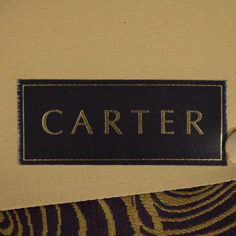 Carter Furniture Carter Accent Chair discount