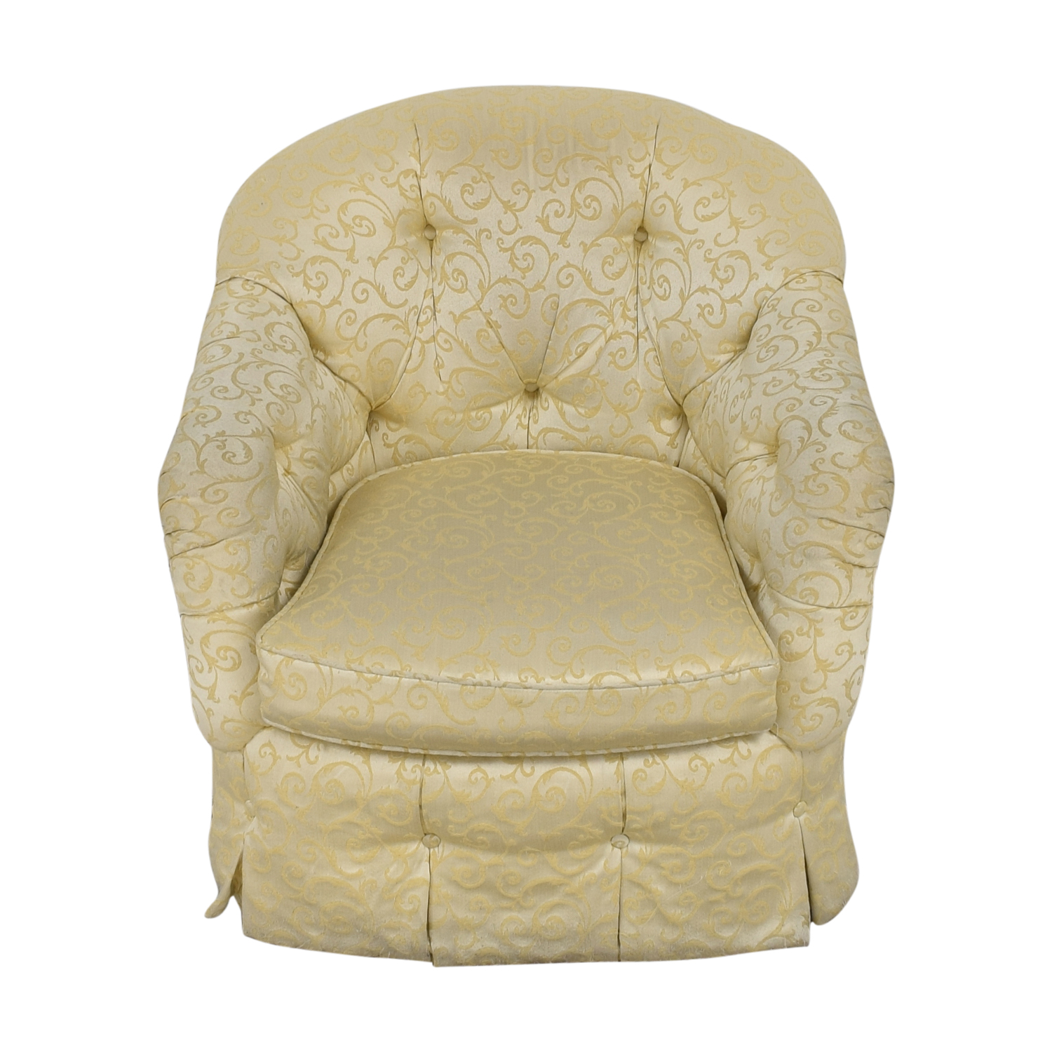 buy Upholstered Accent Chair  Chairs