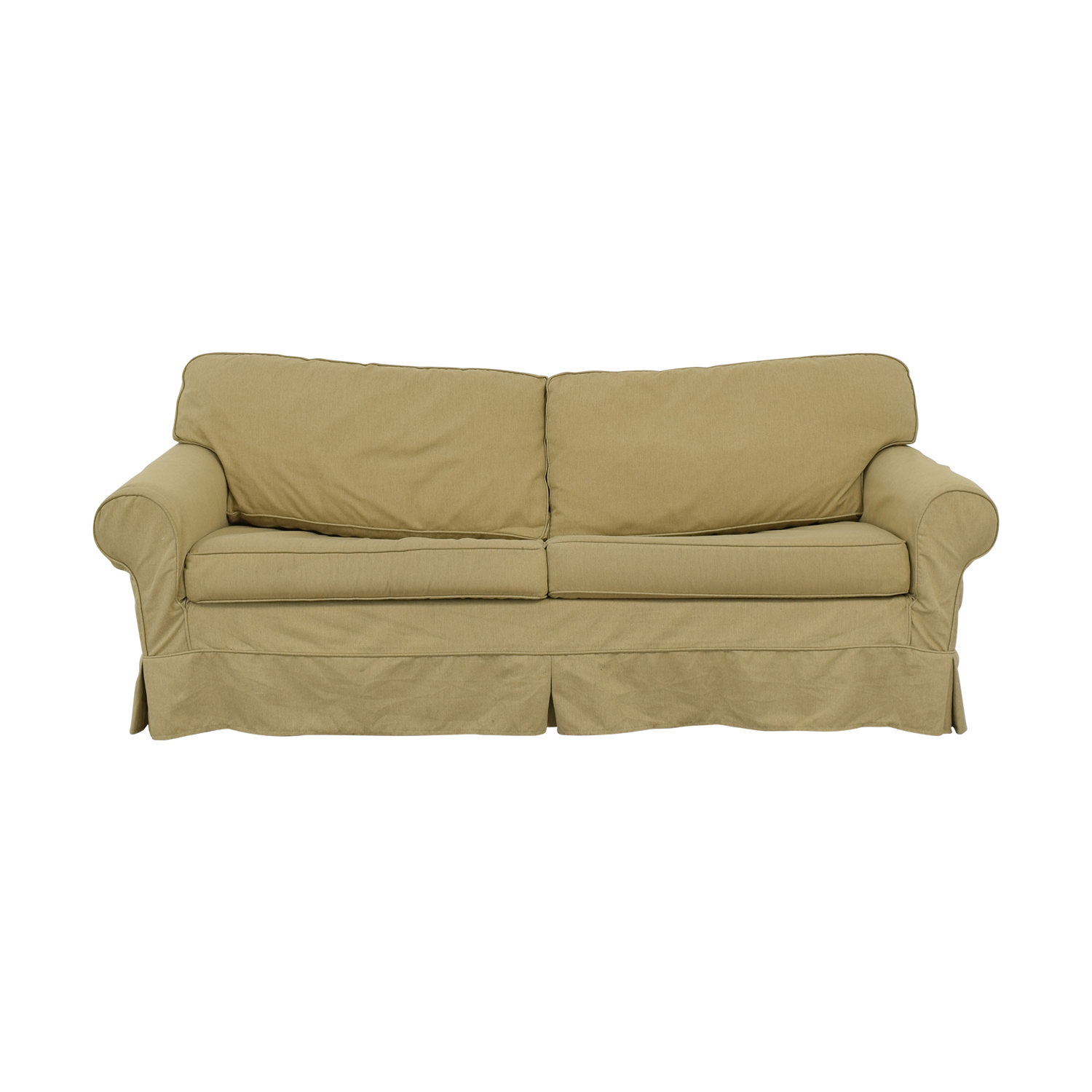 shop Mitchell Gold + Bob Williams Sleeper Sofa Mitchell Gold + Bob Williams