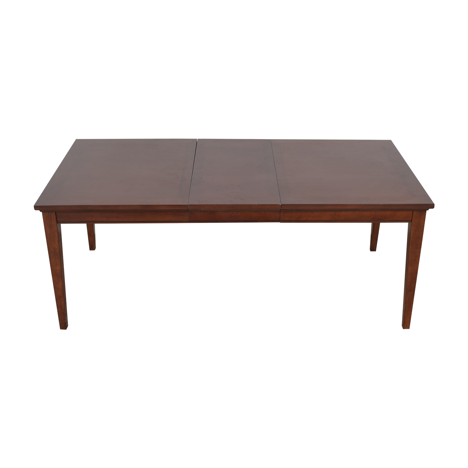 Legacy Classic Furniture Legacy Classic Funiture Dining Table second hand