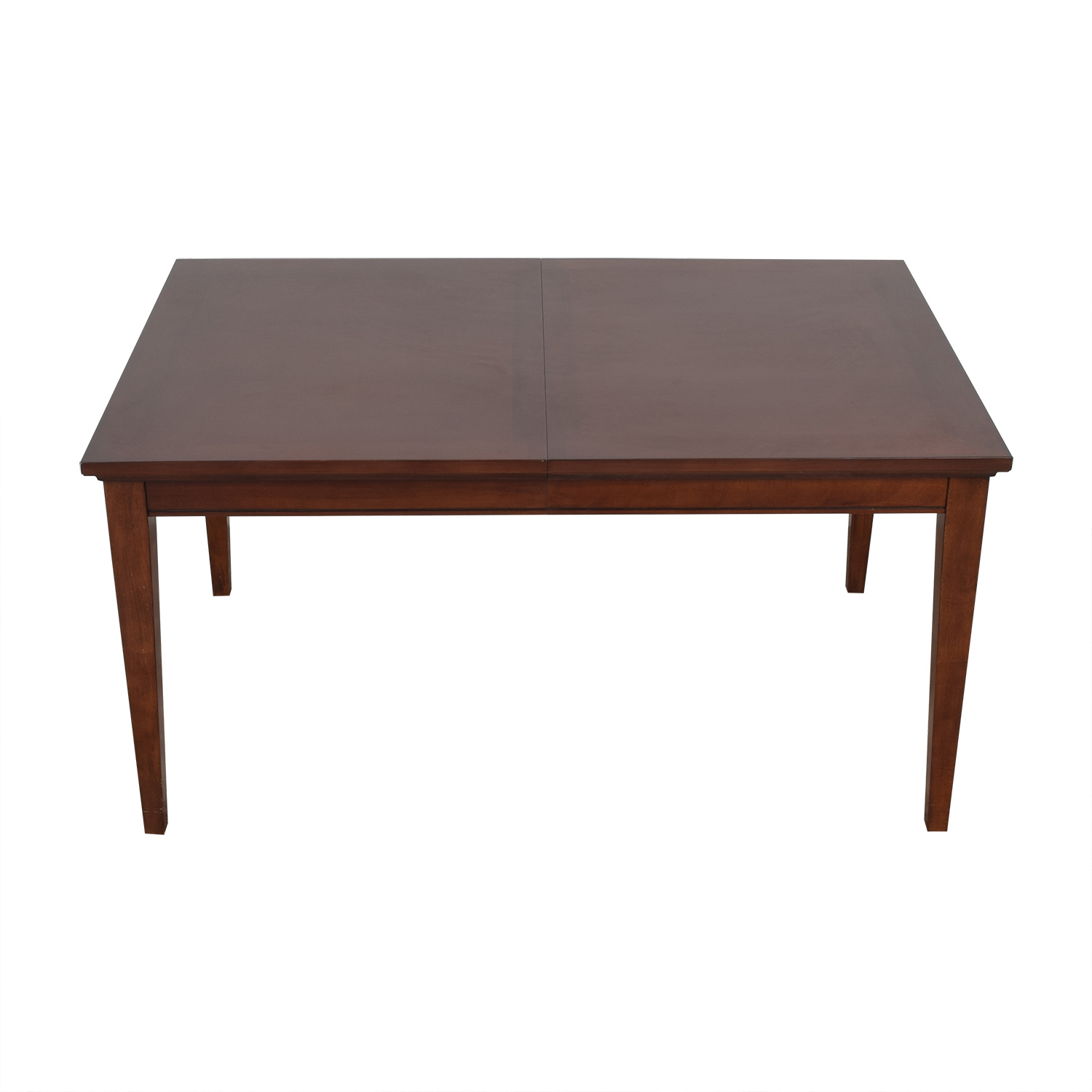 buy Legacy Classic Furniture Legacy Classic Funiture Dining Table online