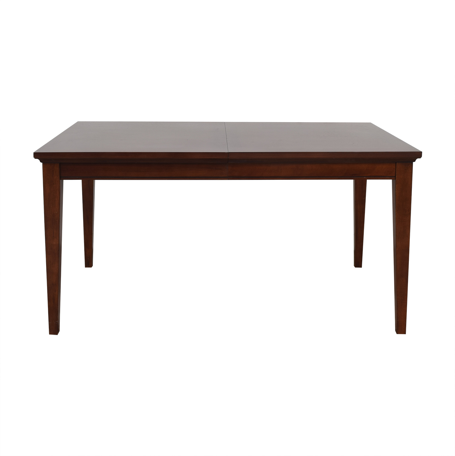 Legacy Classic Furniture Legacy Classic Funiture Dining Table Tables