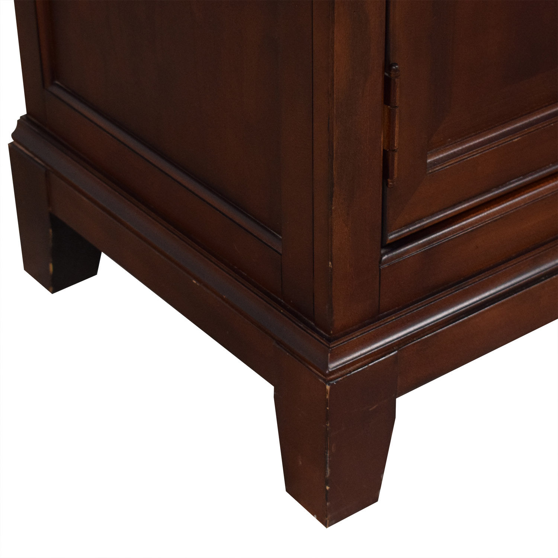 Legacy Classic Furniture Legacy Classic Furniture Buffet Cabinet pa