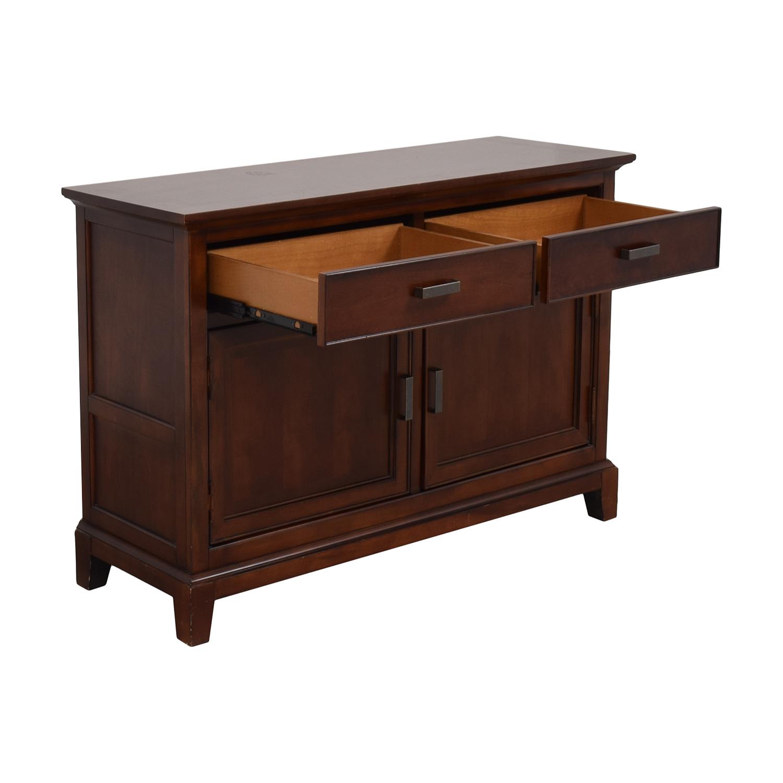 Legacy Classic Furniture Legacy Classic Furniture Buffet Cabinet nj