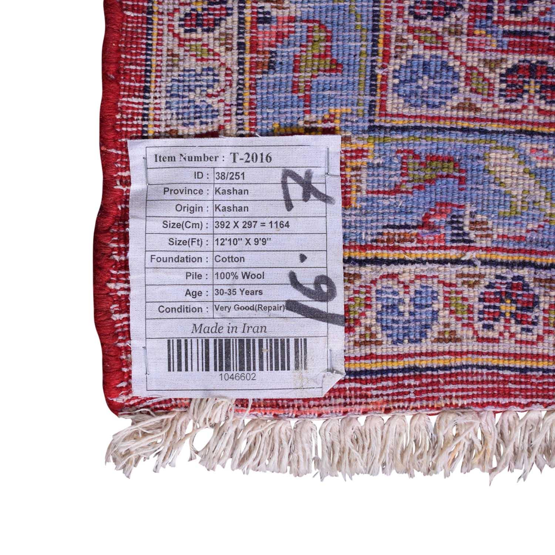 buy Persian Rug  Rugs