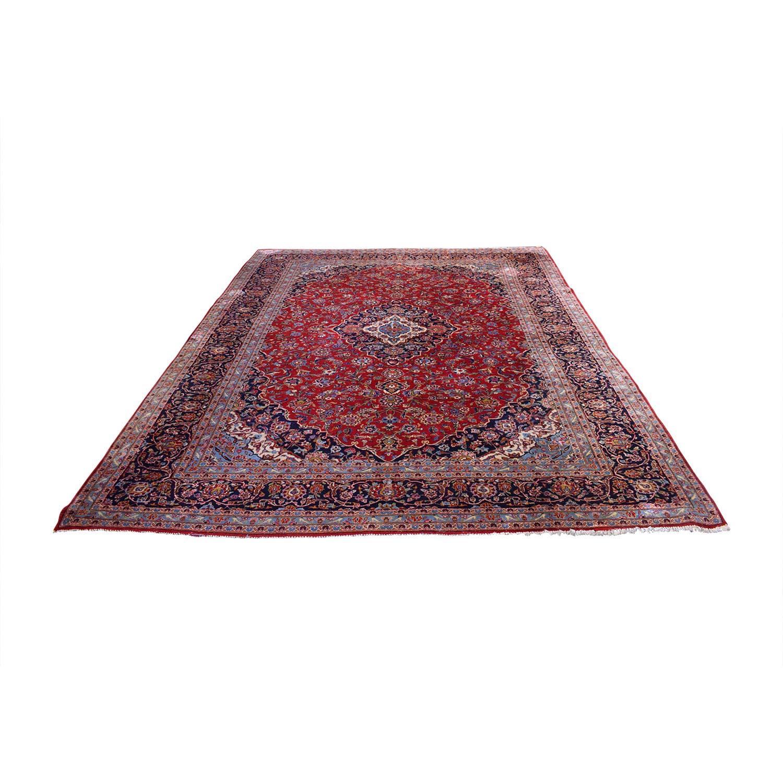Persian Rug discount