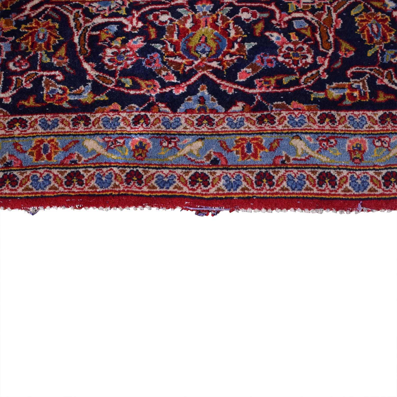 Persian Rug nj