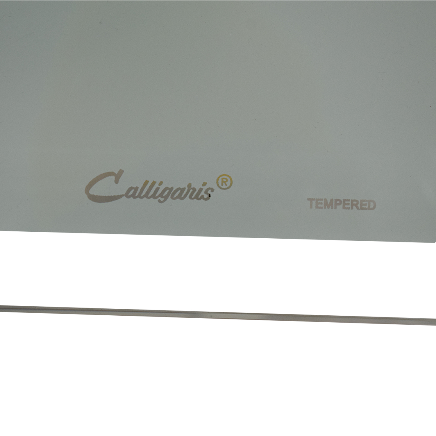 shop Calligaris Adjustable Extension Table Calligaris Tables