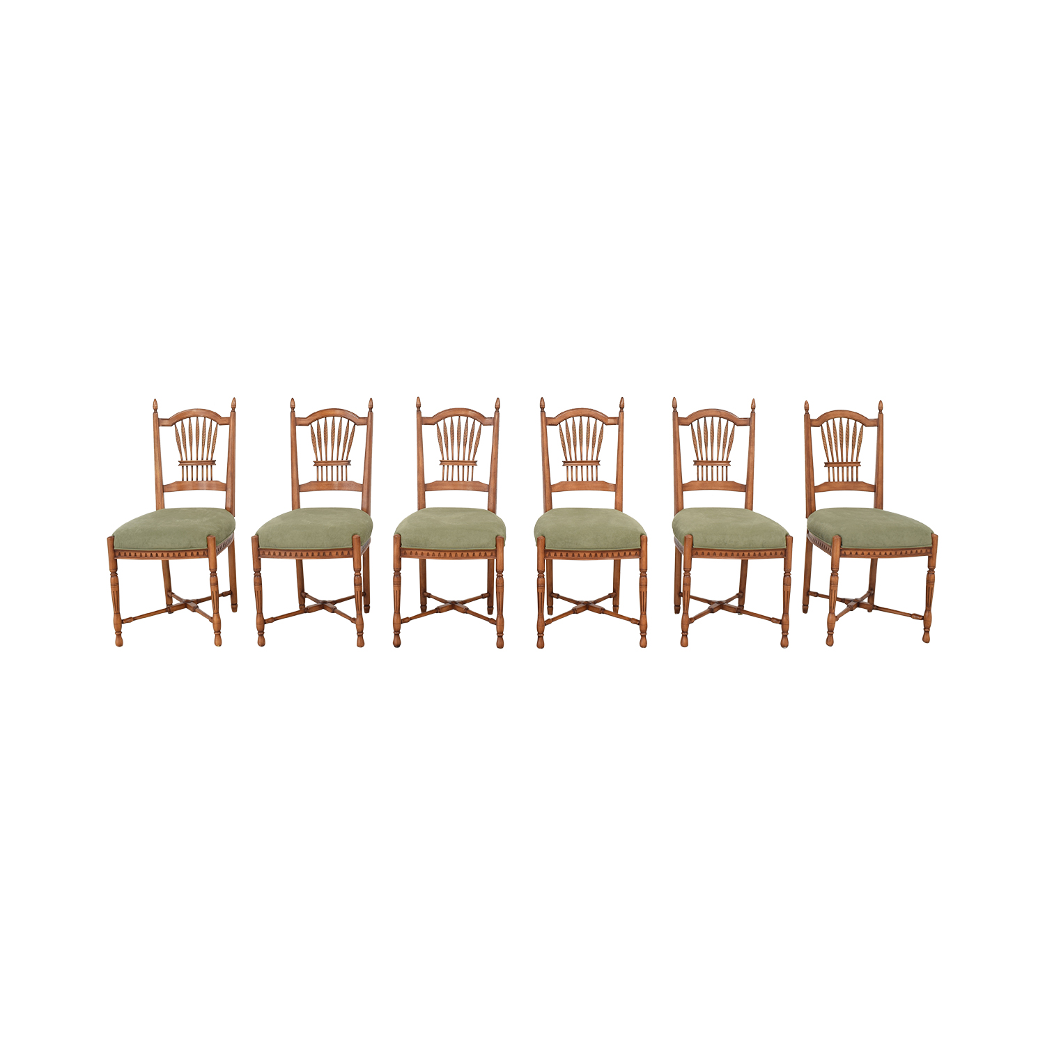 Fremarc Designs Fremarc Designs Dining Chairs discount