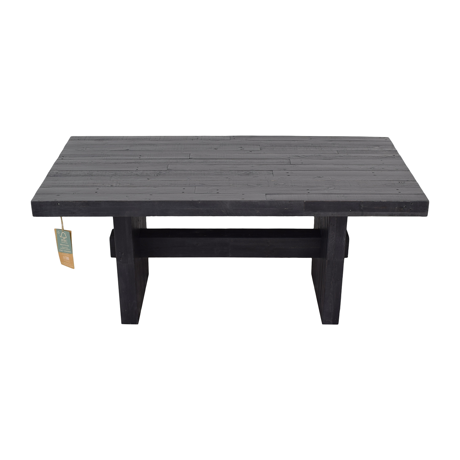 West Elm West Elm Emmerson Dining Table used