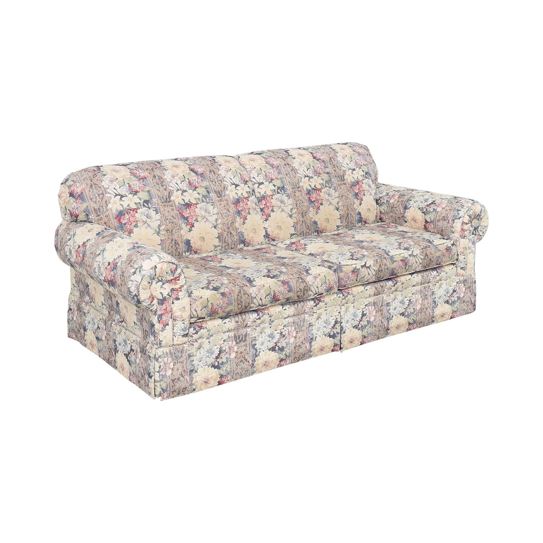 La-Z-Boy La-Z-Boy Two Cushion Sofa on sale