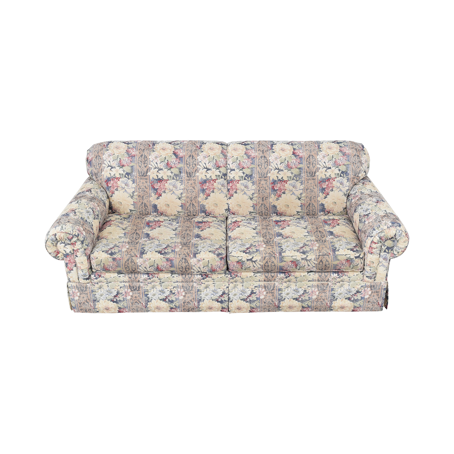 La-Z-Boy La-Z-Boy Two Cushion Sofa pa