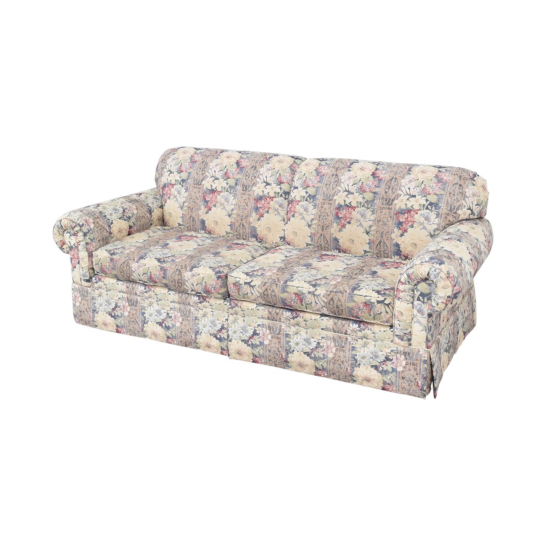 La-Z-Boy La-Z-Boy Two Cushion Sofa for sale