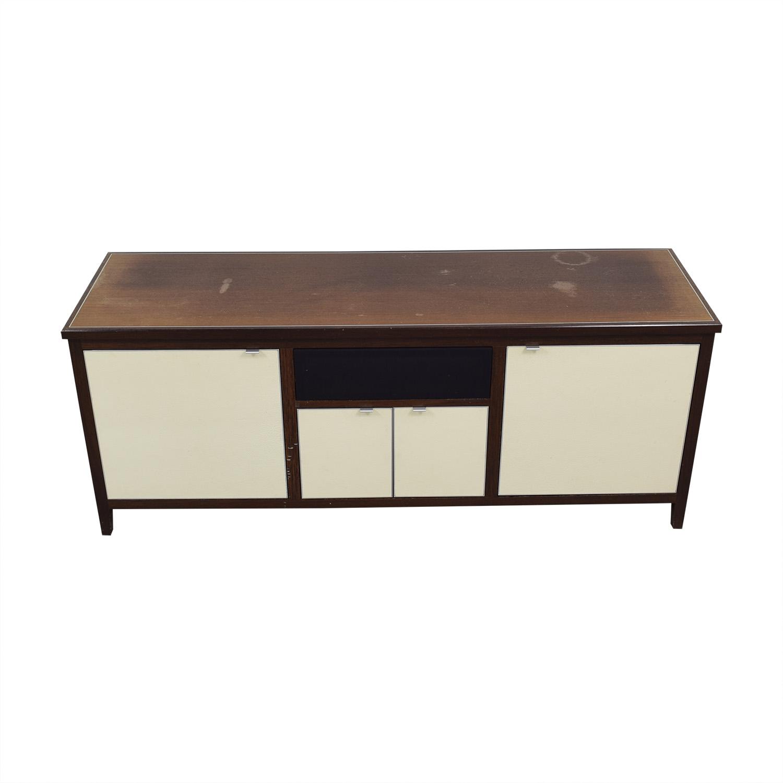 buy Custom Media Cabinet  Media Units