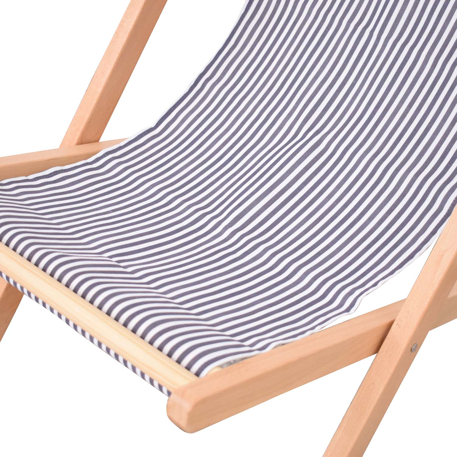 buy The Inside Cabana Chair with Sling The Inside Chairs