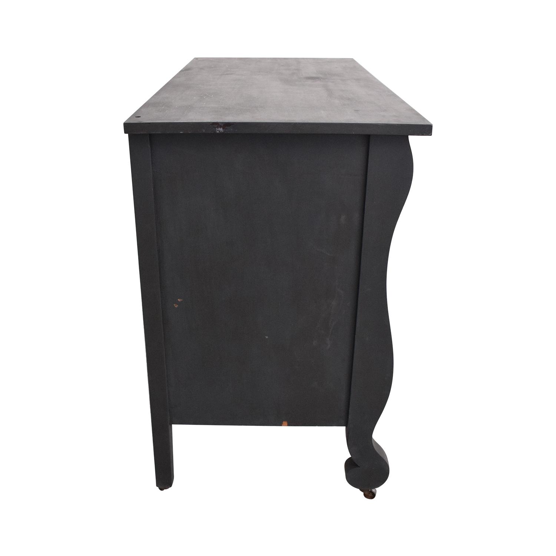 shop  Vintage Four Drawer Dresser online
