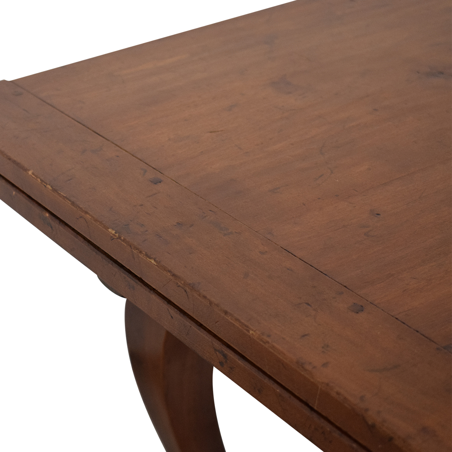 shop Extendable Dining Table  Tables