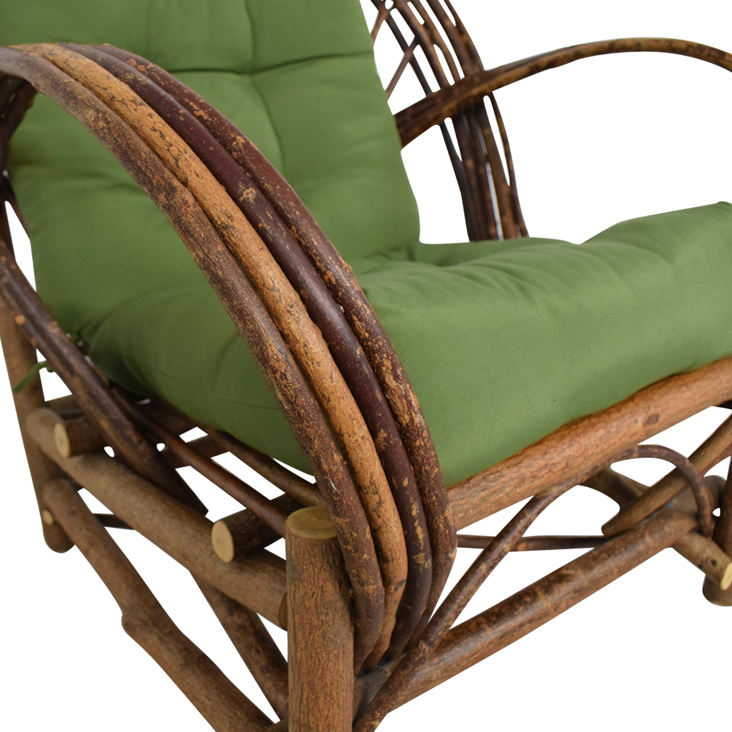 buy La Lune Collection Rustic Arm Chair La Lune Collection Accent Chairs