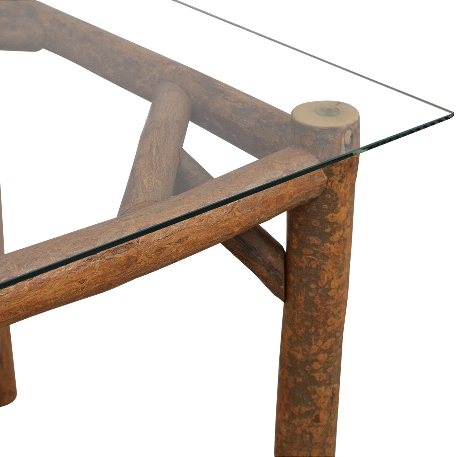 buy La Lune Collection Rustic Dining Table La Lune Collection Tables