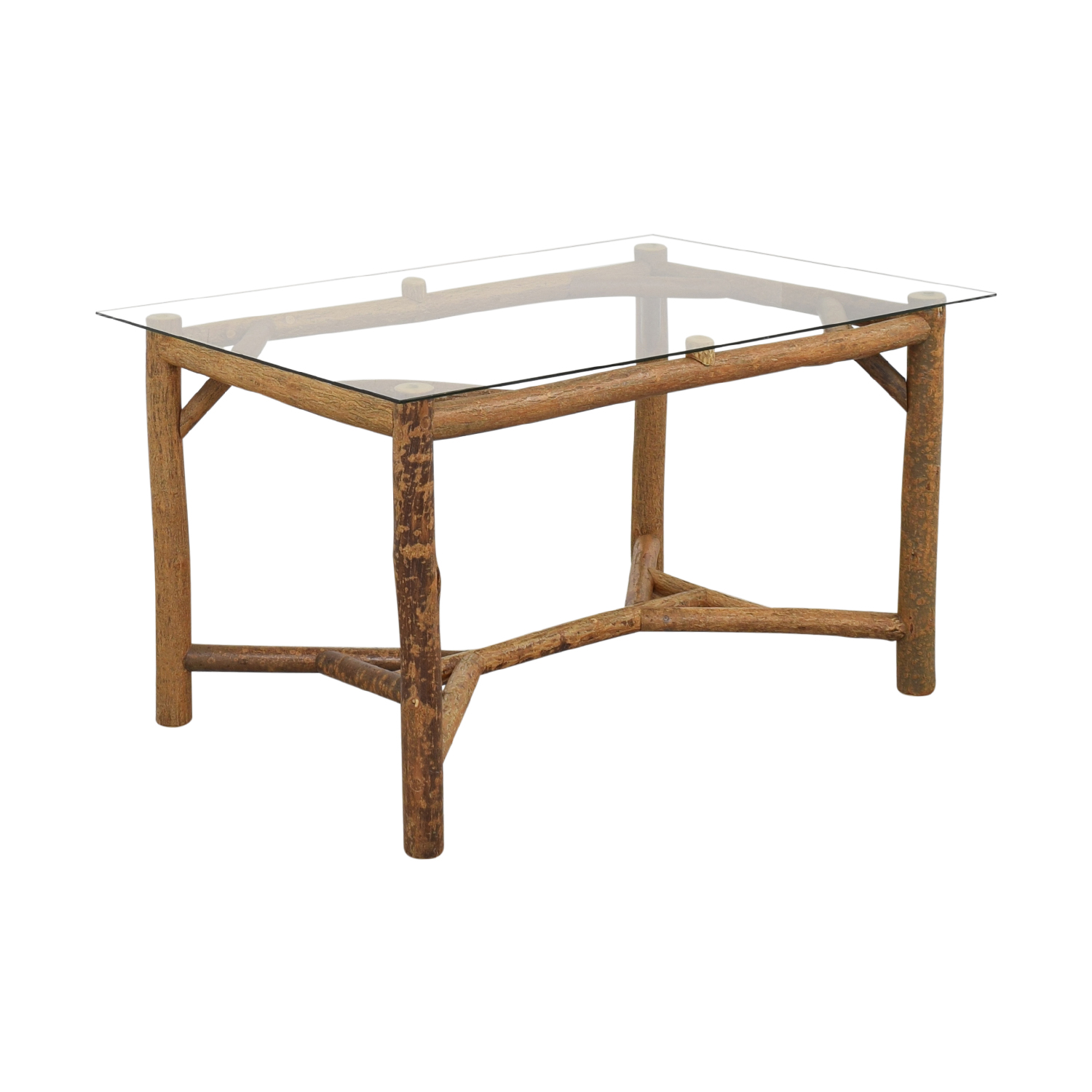 buy La Lune Collection Rustic Dining Table La Lune Collection Dinner Tables