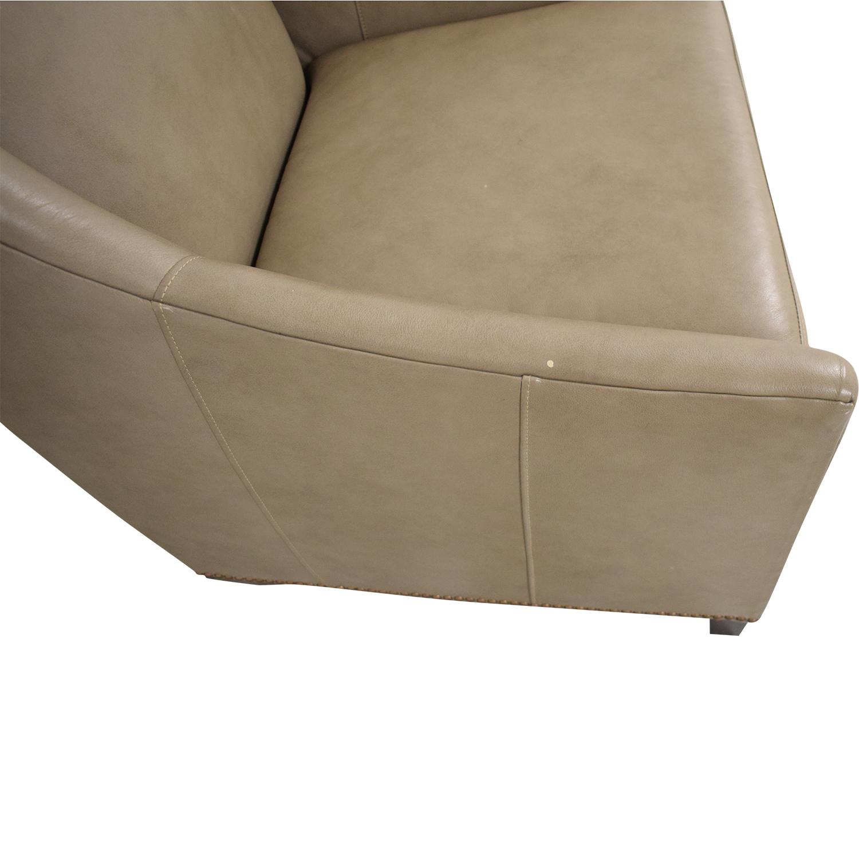 West Elm West Elm Accent Chair dimensions