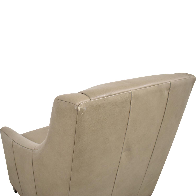 shop West Elm Accent Chair West Elm