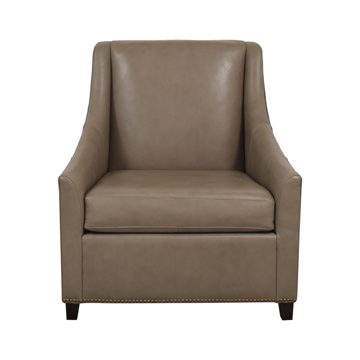 West Elm West Elm Accent Chair coupon