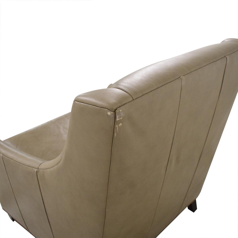 buy West Elm West Elm Accent Chair online