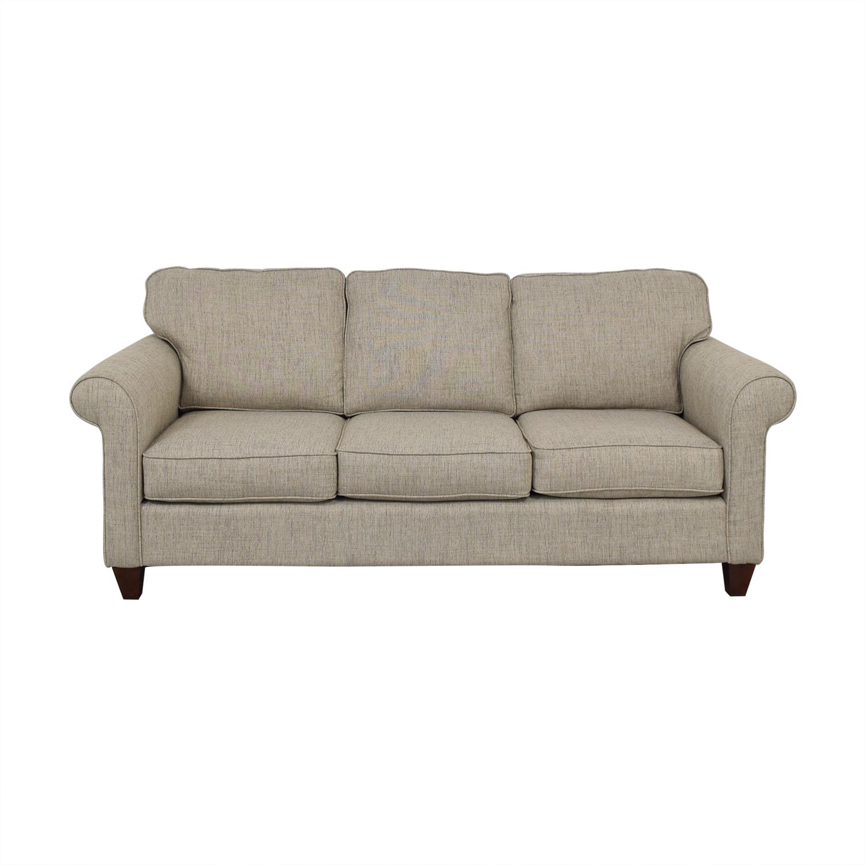 Craftmaster Furniture Craftmaster Furniture Sofa ct