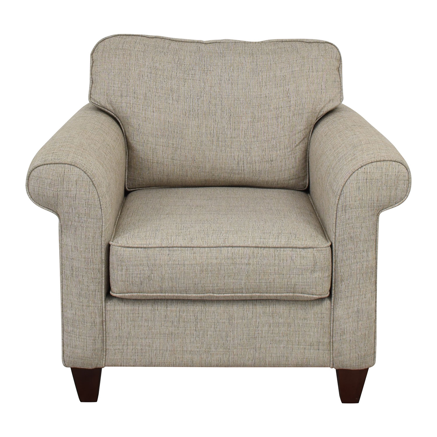 Craftmaster Furniture Craftsmaster Furniture Accent Chair on sale