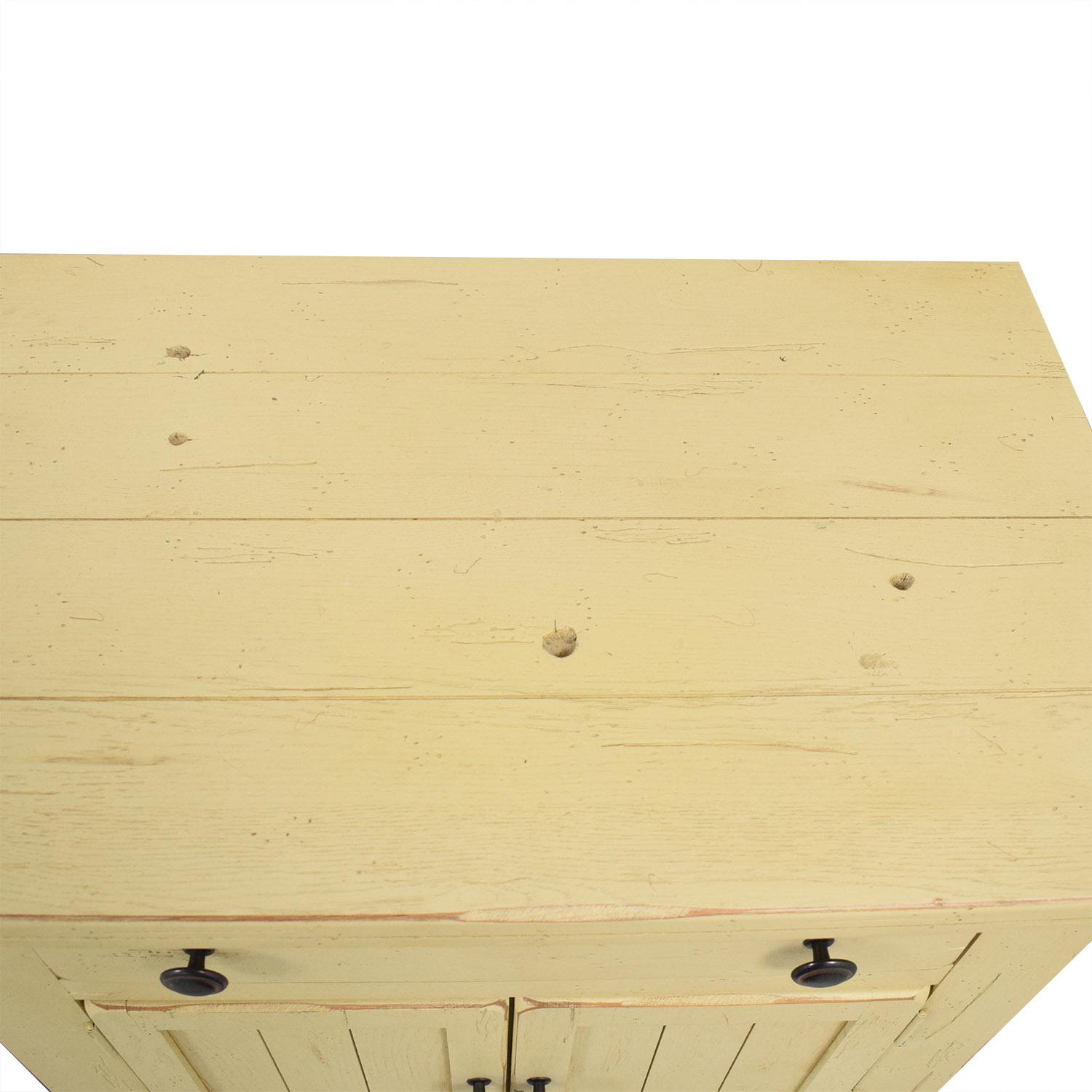 Broyhill Furniture Broyhill Attic Heirlooms Door Night Stands End Tables