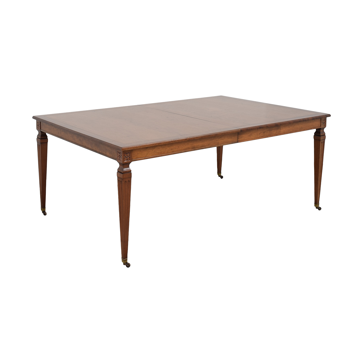 shop Extension Dining Table  Dinner Tables