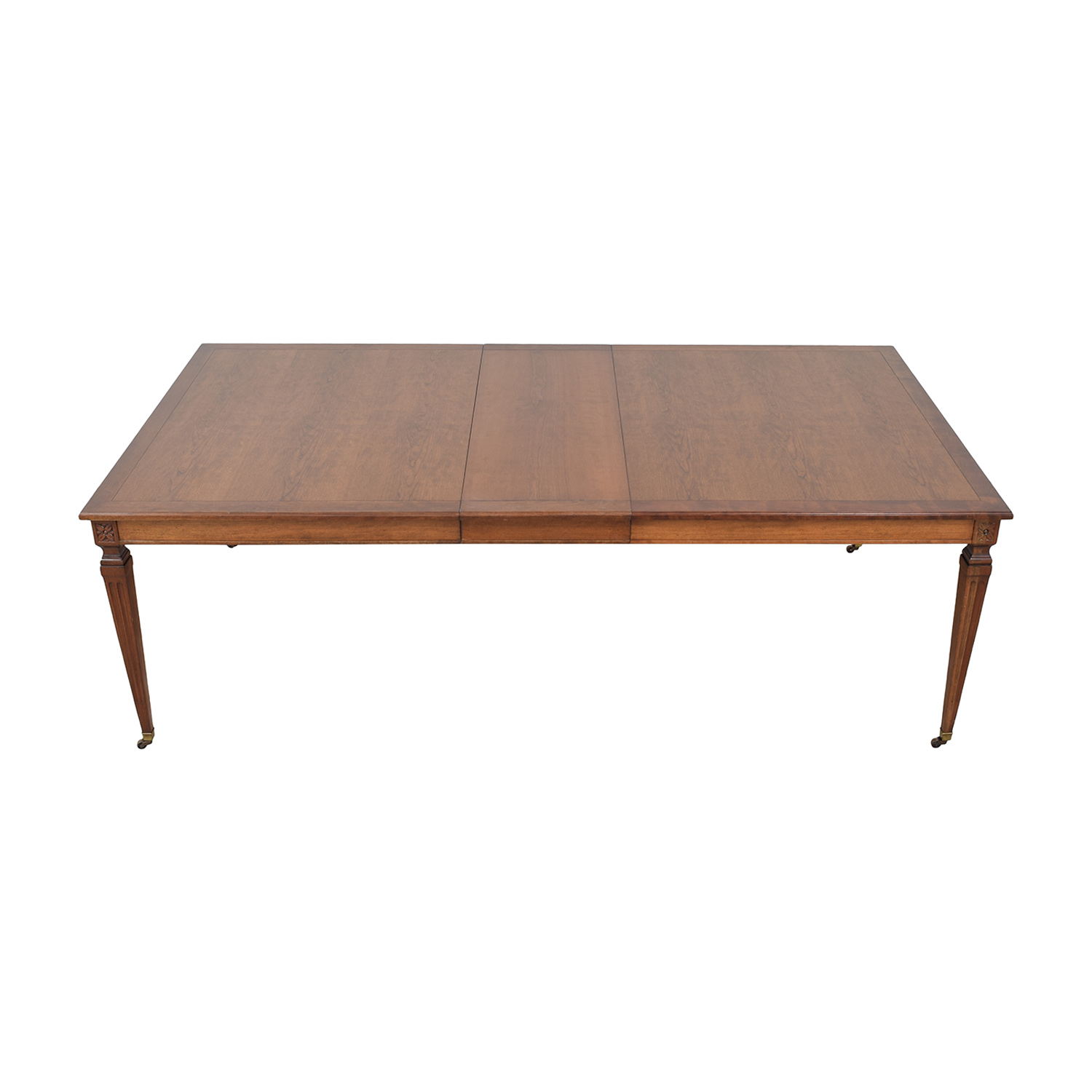 buy Extension Dining Table  Dinner Tables