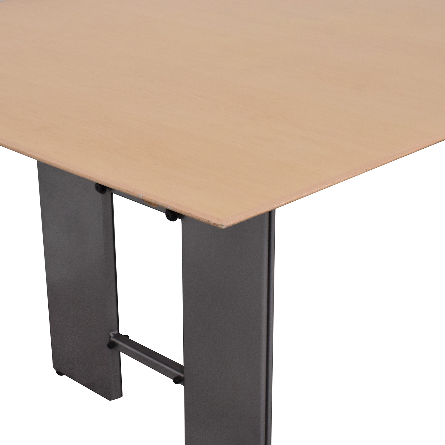 shop Office Conference Center Officeworks Tables