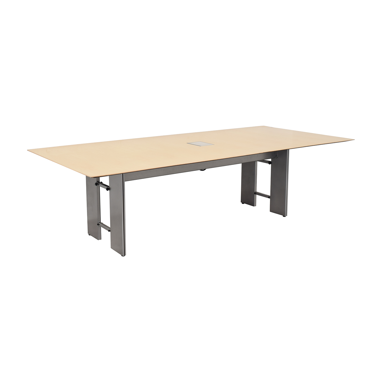 Office Conference Center / Utility Tables