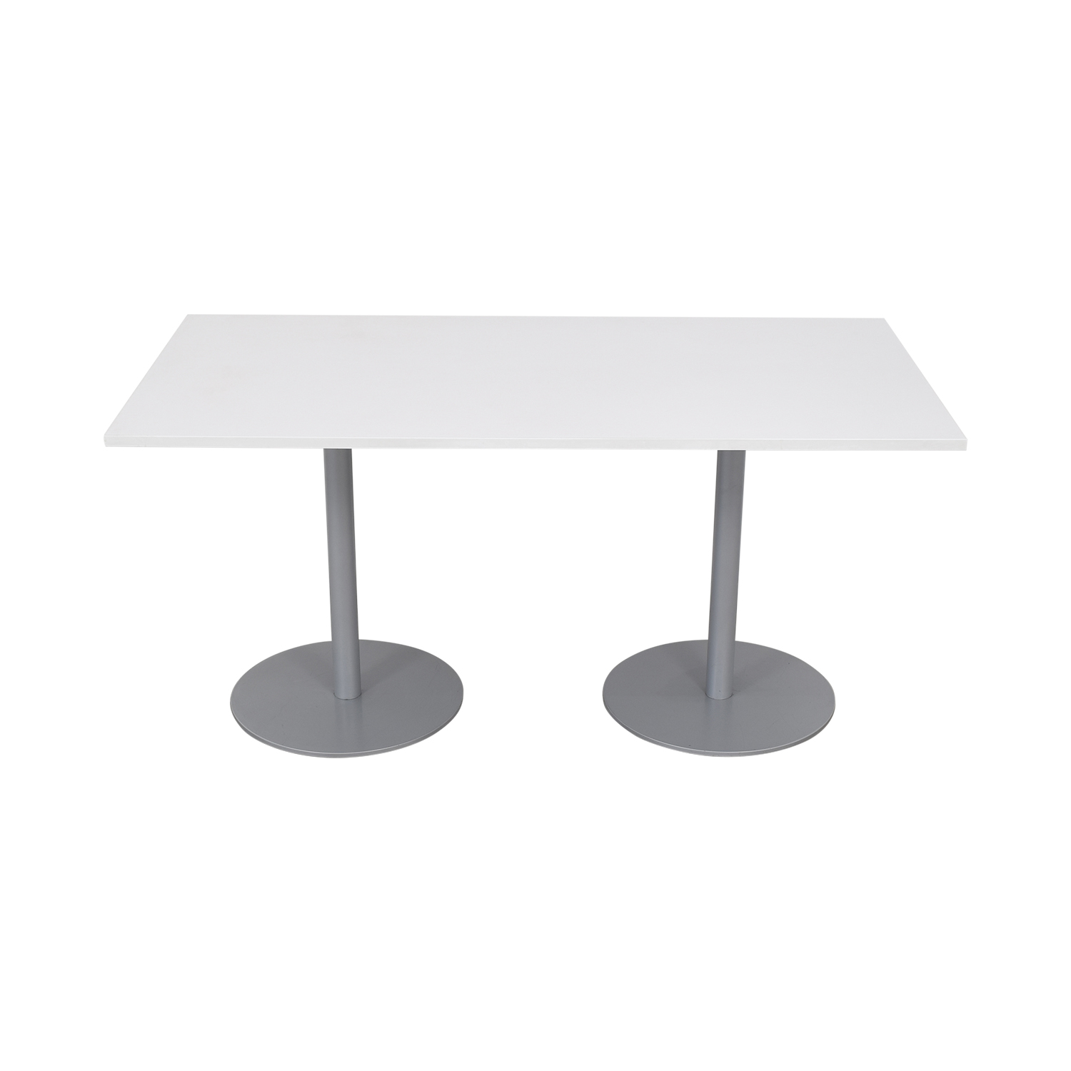 Officeworks Meeting Table / Tables