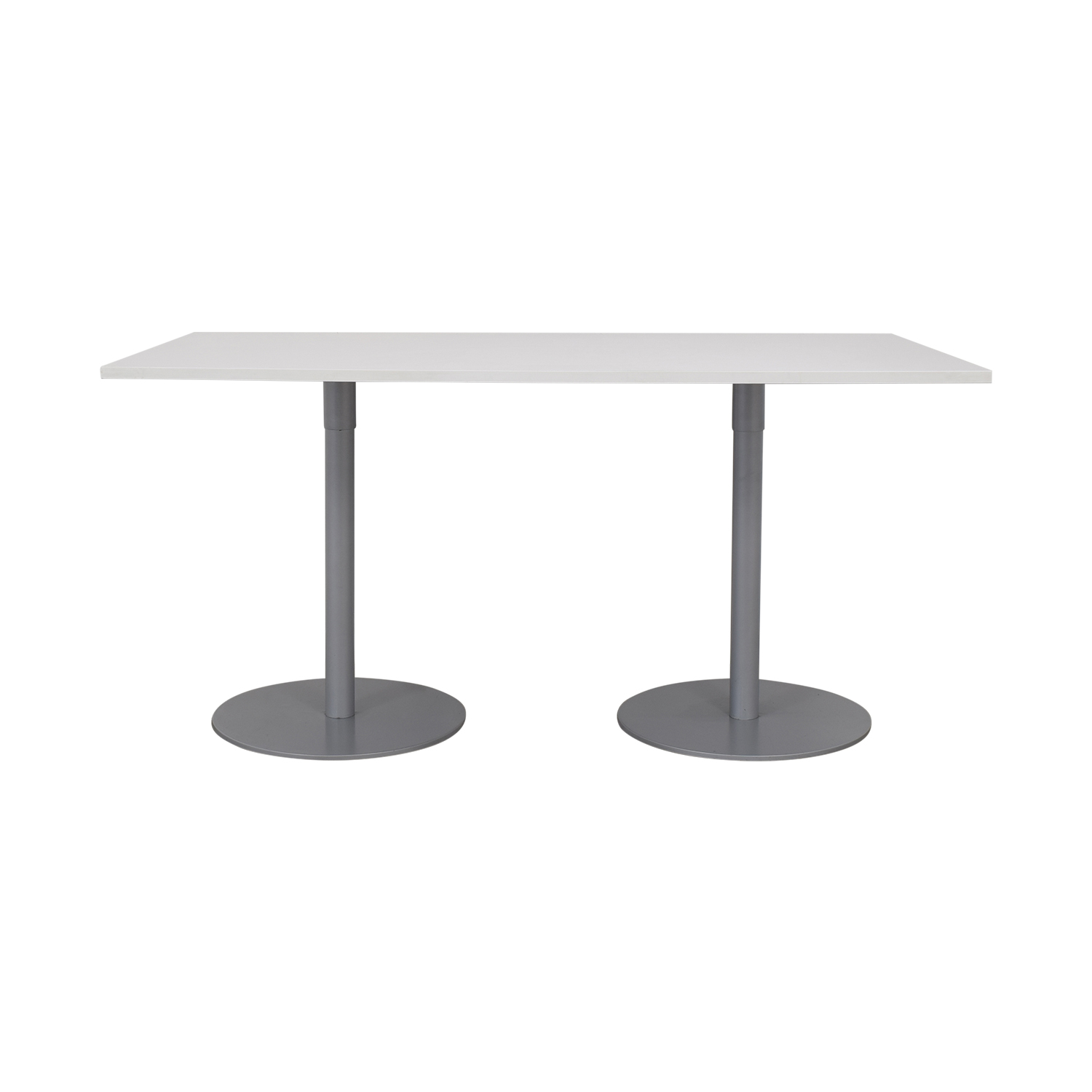 Officeworks Officeworks Meeting Table price