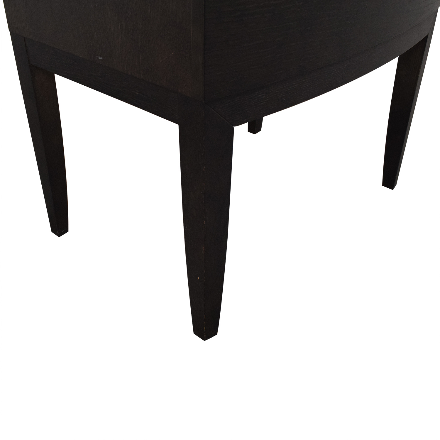 shop Mobican Nightstand Mobican End Tables