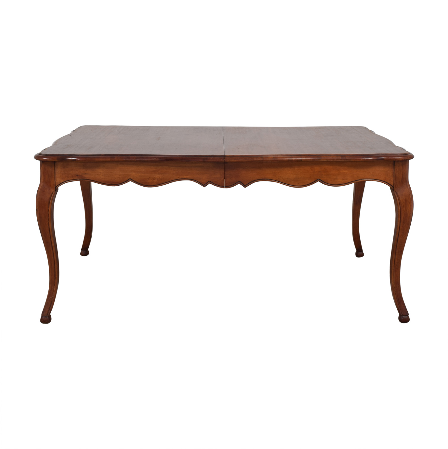 89 Off Vintage Dining Table Tables