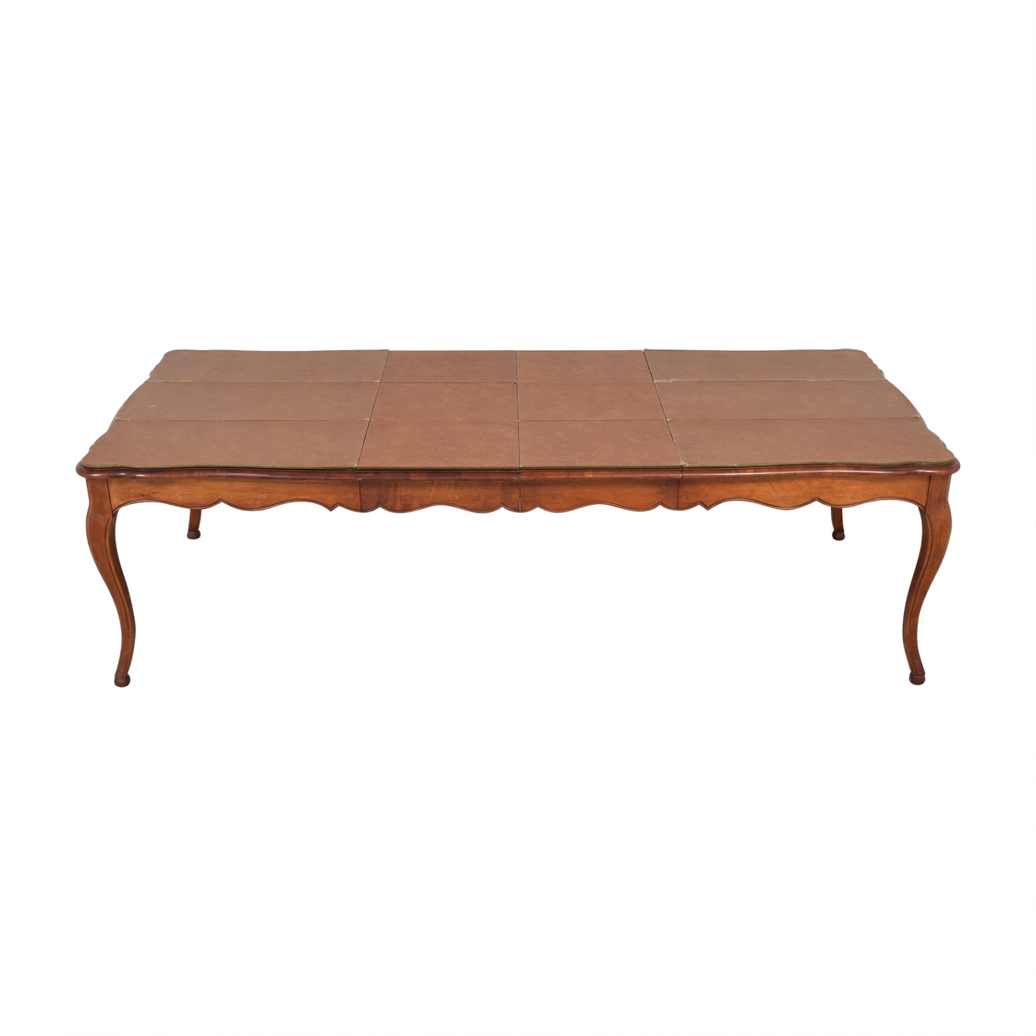 buy Vintage Dining Table