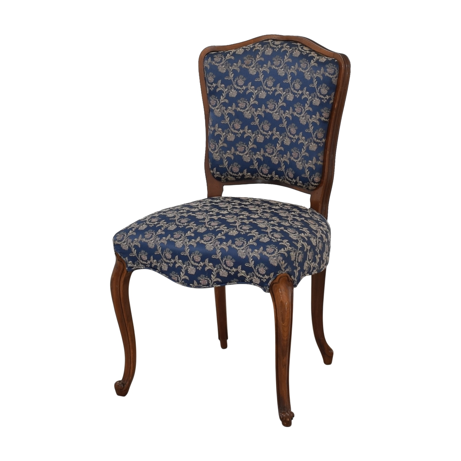 French Provincial Dining Chairs price