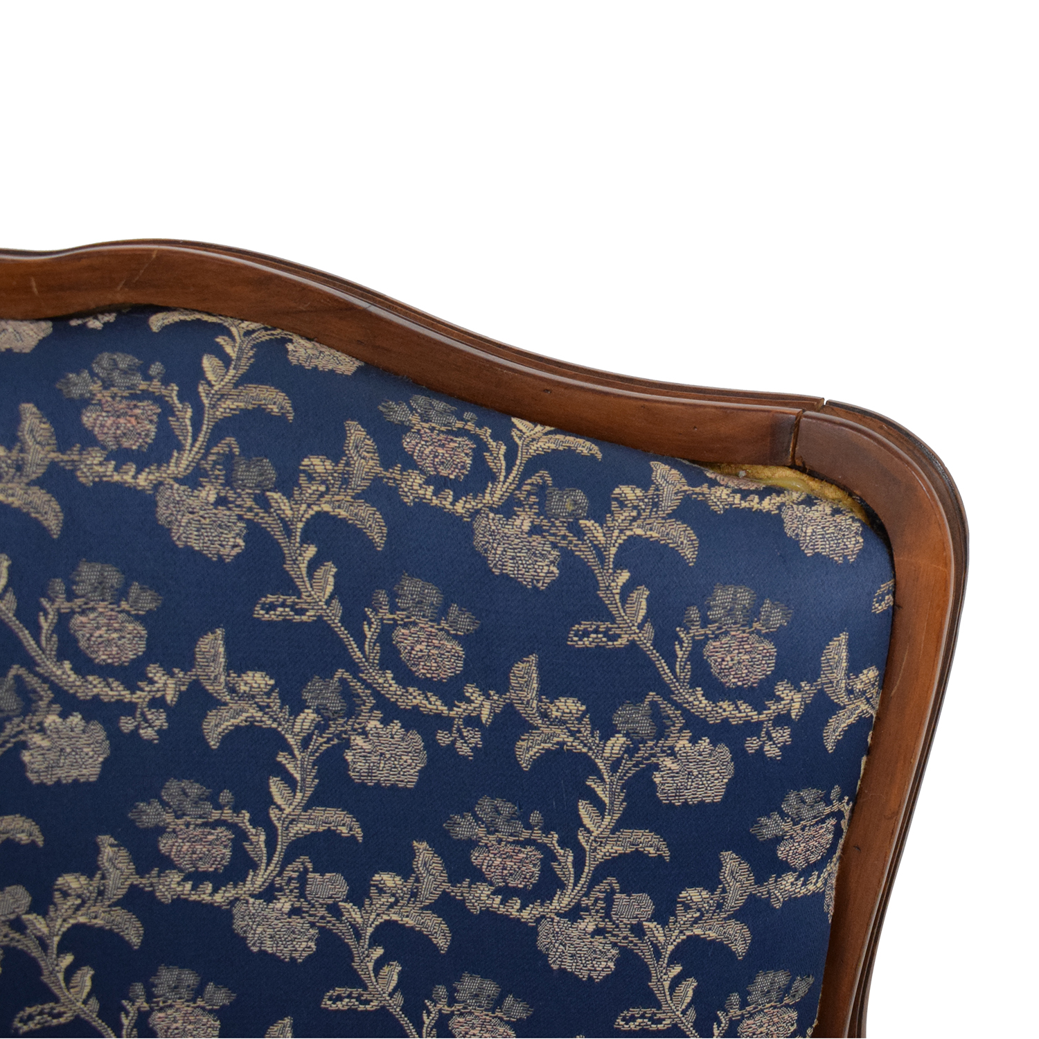 French Provincial Dining Chairs Dining Chairs