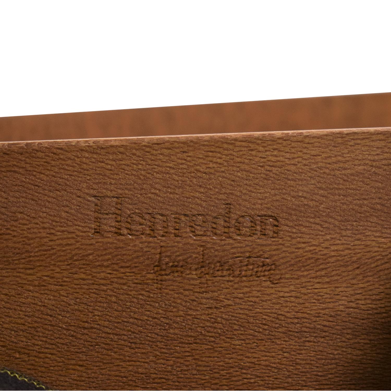 Henredon Furniture Henredon Buffet coupon