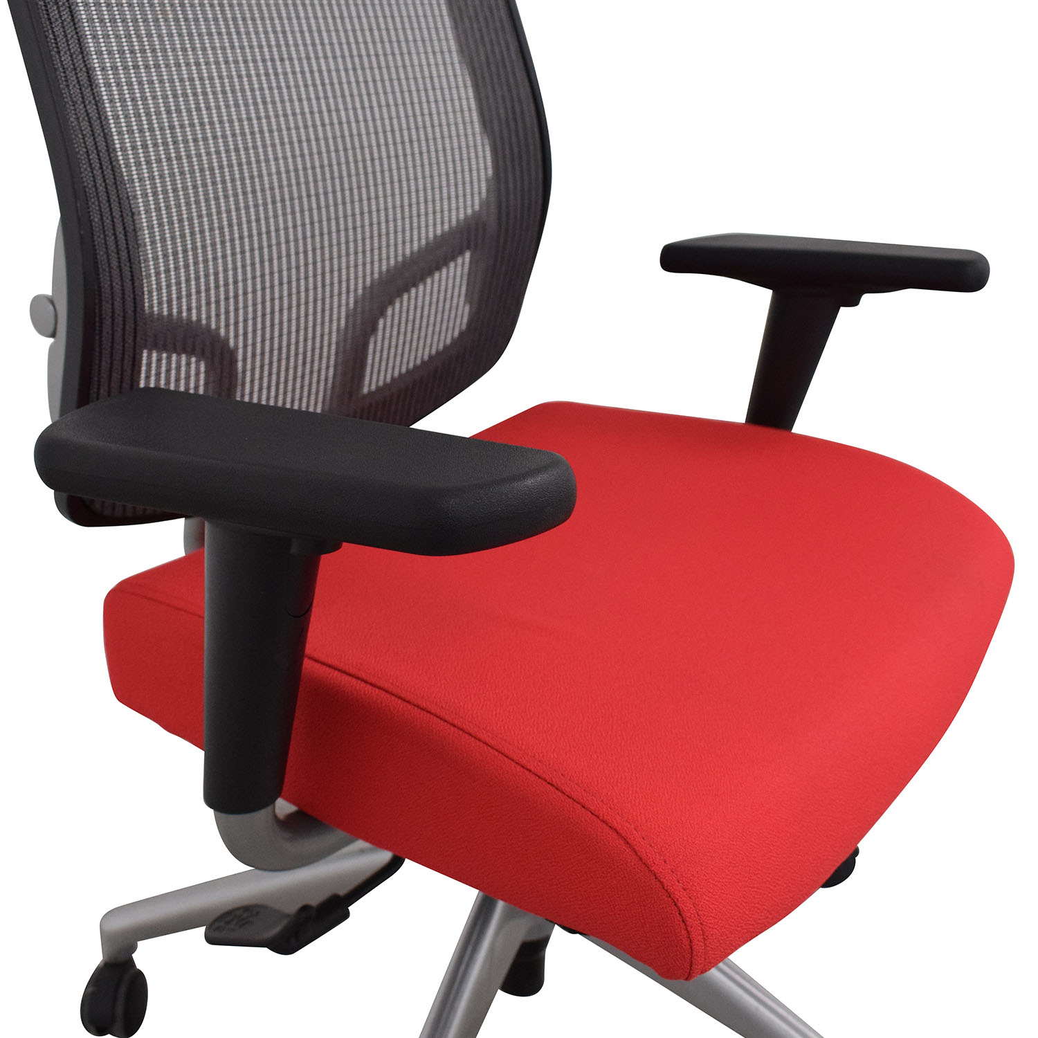 SitOnIt Focus High Back Office Chair sale